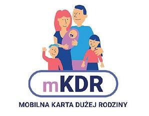 mkdr.png
