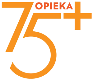 opieka75plus2.png