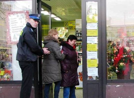 Kontrola sklepu Krapkowice Rynek.jpeg