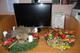 2016 dekoracje świąteczne (3).jpeg