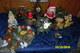 2016 dekoracje świąteczne (8).jpeg