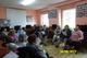 Spotkanie seniorów (2).jpeg