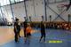 Olimpiada sportowa w Opolu (3).jpeg
