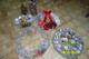Dekoracje i ozdoby świąteczne2.jpeg