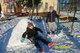 ferie zimowe (5).jpeg