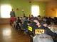 2014 Ferie w Ściborowicach (2).jpeg