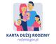 KartaDużejRodziny_logo.png