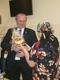 Zabawa Andrzejkowa z Burmistrzem 1.jpeg